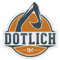Dotlich Trucking & Excavating